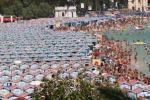 Turismo, la Sicilia domina tra le destinazioni low cost