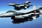 Libia nel caos, allertati i caccia a Trapani e Gioia del Colle