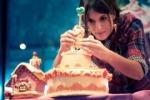 Torte «fai da te», in Sicilia vendite boom per gli attrezzi