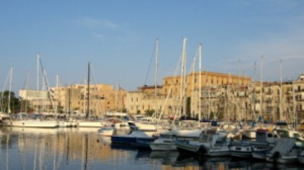 Sicilia, Voi e Noi