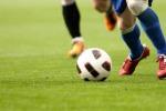 Calcio, la serie A al via il 25 agosto
