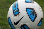 Calcio, Serie A: pubblicato il calendario della stagione 2012/2013