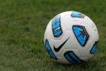 Serie A: tutte le partite domenica alle 15