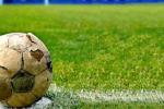 Modica calcio, botta e risposta sull'indagine fiscale