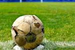 """Anche Terzi tra i giocatori coinvolti nel calcioscommesse, l'agente: """"Situazioni pregresse"""""""