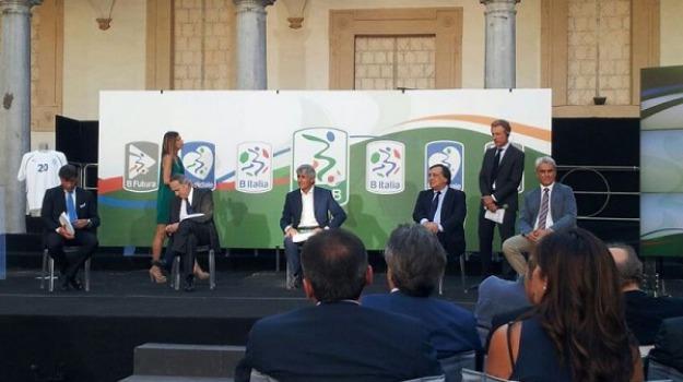 Trapani, Qui Palermo, Sport