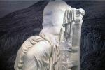 """Mostre: al Vittoriano di Roma si inaugura """"Sulle tracce di Caligola"""""""