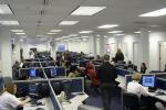 Sciacca, chiude call center: niente lavoro per 50 giovani