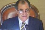 Agrigento, Callari non risponde alle domande dei pm