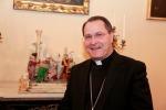 """Messina, La Piana: """"Andiamo incontro a chi soffre come fa il Papa"""""""