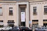Ridotte a tre le Camere di Commercio in Sicilia