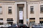 Camera di commercio di Ragusa È «ineleggibile» uno dei consiglieri