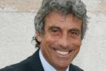 Palermo, rischio commissario per il bilancio