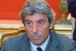 Conti del Comune di Palermo? Nessun buco in bilancio