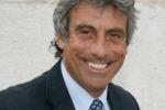 Palermo, il sindaco azzera la giunta e ora è toto-assessori