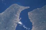 Scoperta nuova alga invasiva nel Canale di Sicilia