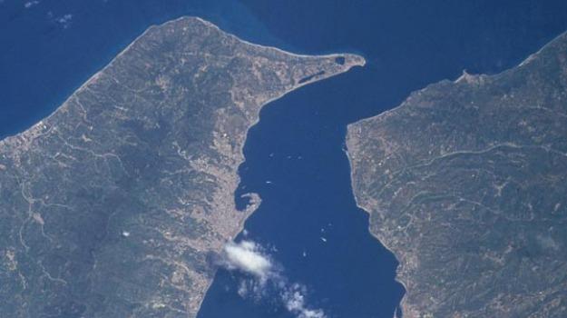 Sicilia, Cronaca