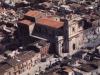 Estate in musica a Canicattini con il Festival culture del Mediterraneo
