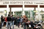 Scuole a Palermo, si allunga la lista delle occupazioni