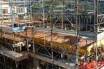 Sblocca Italia, i costruttori: questi interventi non bastano