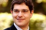 """Intervista a Capezzone: """"Necessaria la riforma fiscale"""""""