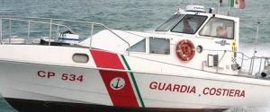 Palermo, 700 chili di pesce spada pronto per essere venduto illegalmente: scatta il sequestro