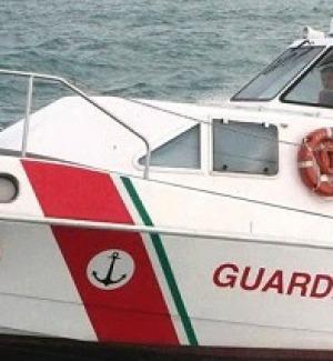 Va al mare ma non fa ritorno a casa, donna di 72 anni scompare nel Messinese