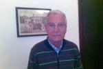 Canicattì, un programma di interventi in aiuto di persone che vivono in condizioni svantaggiate