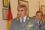 Guardia di finanza, Capolupo nuovo comandante generale