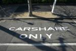 Mobilità ad Alcamo, servizio «car sharing»