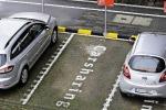 Castellammare, si attiva servizio di car sharing