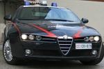 Imprenditori pagano il pizzo per 20 anni, sette arresti a Catania