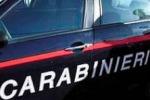 Ragusa, rapinavano magazzini e depositi di carburante: 7 arrestati