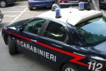 Guardianie indesiderate, quattro arresti a Palagonia