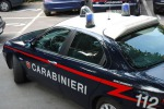 Droga, arresti a Catania: sequestrati due chili di marijuana