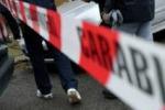 Pietraperzia, omicidio di mafia: allevatore ucciso a fucilate
