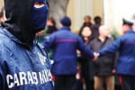 Terrorismo, sgominata cellula islamica: arresti anche in Sicilia