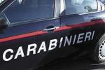 """""""Fa prostituire la figlia"""": arrestata a Noto"""