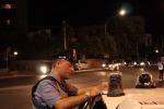 Palermo, blitz contro i parcheggiatori abusivi al Velodromo