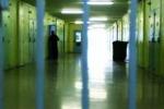 Innocente rimase in carcere per 42 giorni Ministero condannato a risarcire i danni