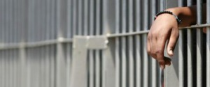"""Mafia, torna in carcere la gelese Maria Rosa Di Dio nota come """"Mantide religiosa"""""""