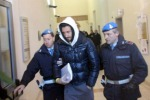 Calcioscommesse, Gervasoni scagiona il Palermo