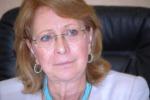 Province: a Ragusa confermata l'ex prefetto Floreno