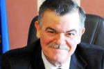 Manovra, Commissario dello Stato chiede chiarimenti sulle partecipate