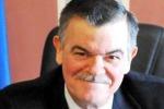 Aronica: «Conteggi non credibili e nessuna copertura certa della spesa»