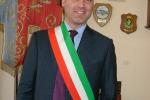 Ravanusa, i precari chiedono al sindaco la stabilizzazione
