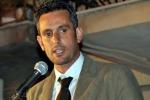 Ribera, assenti gli addetti al telefono: a fare da centralinista il sindaco Pace