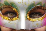 Carnevale, locali e circoli affollati a Castelvetrano per dare un calcio alla crisi economica