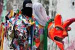 Palermo, tra sport e divertimento Quando Carnevale è fitness