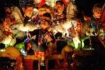 Carnevale di Canicattì, a rischio la sfilata dei carri Le associazioni: la colpa è del Comune